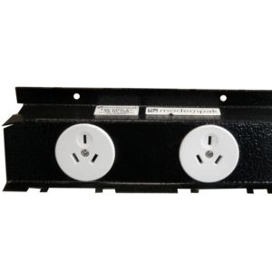Floor Box Outlet Panels